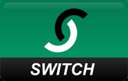 Card Type Logo Image